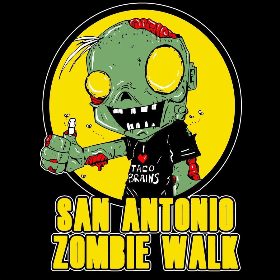 zombie-square